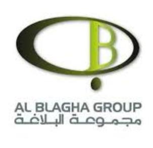 6 وظائف نسائية بدوام جزئي في شركة البلاغة الصناعية في الرياض 9120