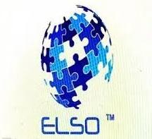 وظائف إدارية للجنسين في شركة هرم اللغة للغات 9128