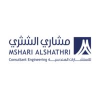 182 وظيفة في شركة مشاري ناصر الشتري وشريكه للاستشارات الهندسية 9147
