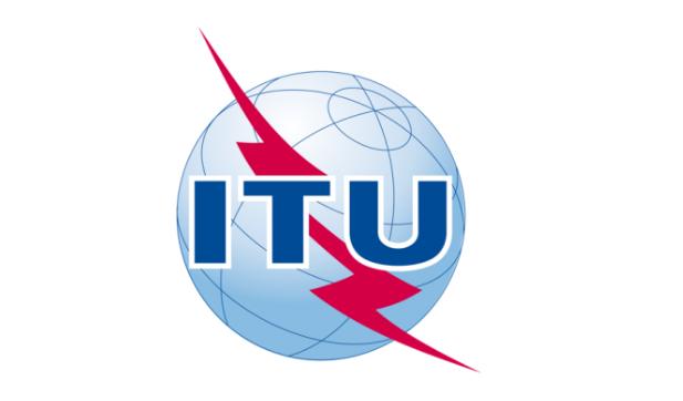 وزارة الخارجية: وظائف شاغرة في الاتحاد الدولي للاتصالات في جنيف 915