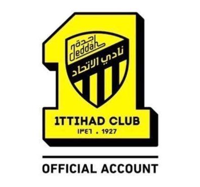 8 وظائف جديدة إدارية ومالية في نادي الاتحاد السعودي 9169