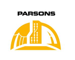 وظائف إدارية وهندسية جديدة في شركة بارسونز العربية السعودية 9176