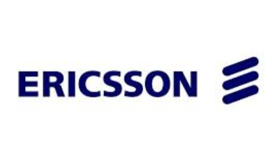 وظائف إدارية وهندسية وقانونية جديدة في شركة إريكسون 9181