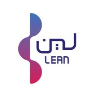 شركة لين لخدمات الأعمال توفر وظائف إدارية للرجال والنساء 9182