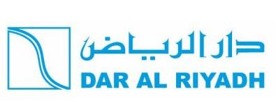 وظائف هندسية براتب 12000 في شركة دار الرياض 9191