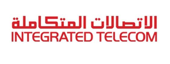 وظائف هندسية جديدة في شركة الاتصالات المتكاملة 9192