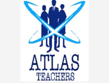 شركة معلمين أطلس توفر وظائف تعليمية للرجال والنساء 9194