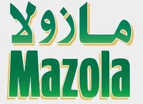 وظائف إدارية للرجال والنساء براتب 7500 في شركة مازولا السعودية للأغذية 9195