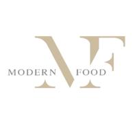 10 وظائف كاشير للرجال والنساء في شركة الأطعمة الحديثة 9197