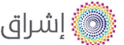 وظائف نسائية بدوام جزئي في الجمعية السعودية لاضطراب فرط الحركة وتشتت الانتباه 9199