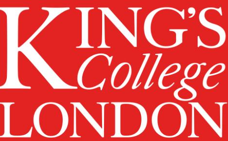كلية الملك بلندن تعلن بدء التقديم على دورات مجانية عن بعد 9205