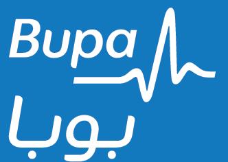 شركة بوبا العربية توفر وظائف إدارية جديدة للرجال والنساء 9206