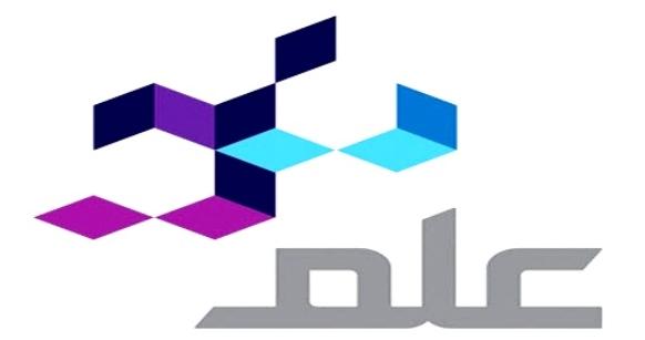 شركة علم تعلن عن وظائف شاغرة لحملة شهادة البكالوريوس في شركة إمداد الخبرات 921