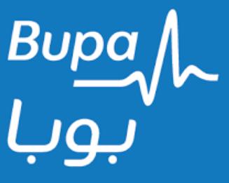 شركة بوبا العربية تعلن عن توفر وظائف جديدة إدارية للرجال والنساء 9222