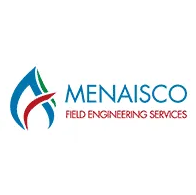 وظائف إدارية جديدة للرجال والنساء تعلنها شركة ميناسكو 9233