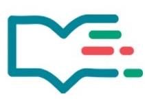 وظائف إدارية للرجال والنساء في شركة تطوير لتقنيات التعليم 9238