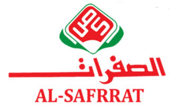 وظائف بمجال ادخال البيانات للنساء والرجال في شركة الصفرات Al Safrrat 9242