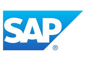 وظائف إدارية للنساء والرجال في شركة ساب للبرمجيات SAP 9246
