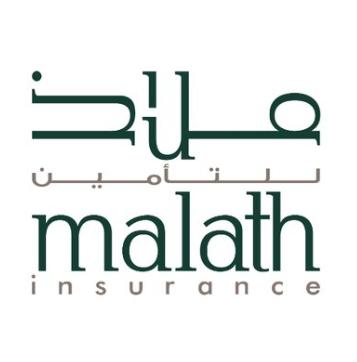 وظائف إدارية في مجال التأمين شاغرة في شركة ملاذ التأمين 933