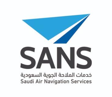وظائف إدارية للجنسين شاغرة في شركة خدمات الملاحة الجوية 943