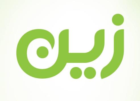 وظائف إدارية وهندسية شاغرة في شركة زين السعودية 965