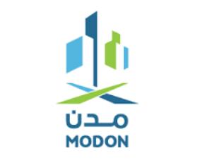 وظائف إدارية شاغرة في الهيئة السعودية للمدن الصناعية ومناطق التقنية في الرياض 967
