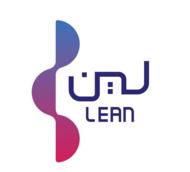 وظائف إدارية وتقنية للجنسين في شركة لين لخدمات الأعمال 981