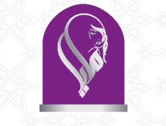 5 وظائف نسائية بجدة إدارية براتب 6000 في شركة مايا جدة الطبي 986