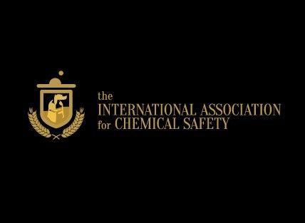دورات مجانية بشهادات معتمدة عن بعد للرجال والنساء في الرابطة الدولية للسلامة الكيميائ 9910