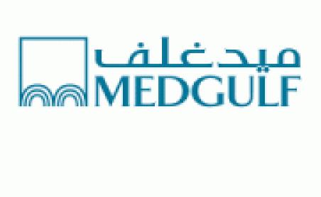 3 وظائف للرجال والنساء إدارية في شركة ميدغلف للتأمين 9912