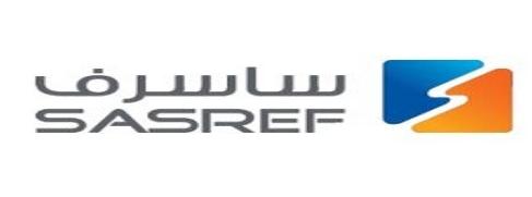وظائف تقنية جديدة في شركة مصفاة أرامكو السعودية ساسرف Aaaaa11