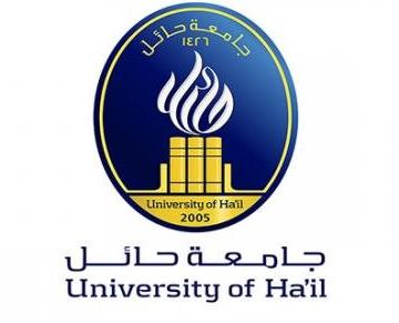 الإعلان عن نتائج القبول للوظائف الإدارية في جامعة حائل Aoa17