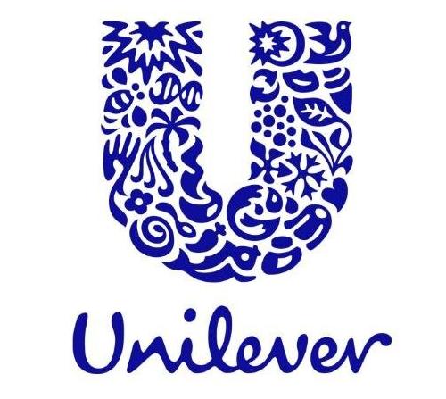 شركة يونيلفر Unilever توفر 3 وظائف إدارية ومالية للنساء والرجال في جدة والرياض Aoa19