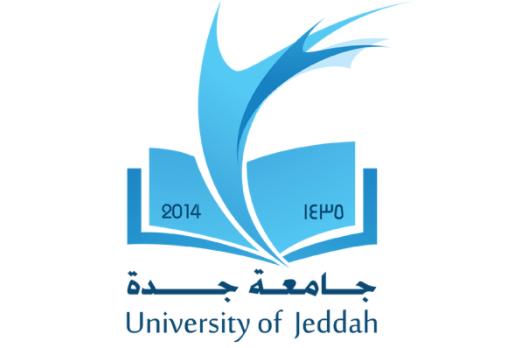 وظائف أكاديمية بقسم اللغة الإنجليزية والترجمة تعلن عنها جامعة جدة Aoa20