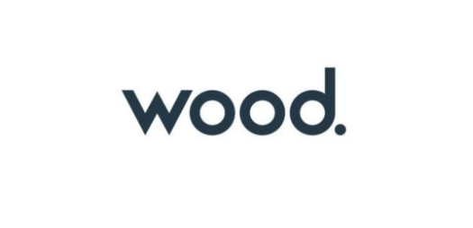 5 وظائف إدارية وهندسية في شركة وود العالمية Ddddd10