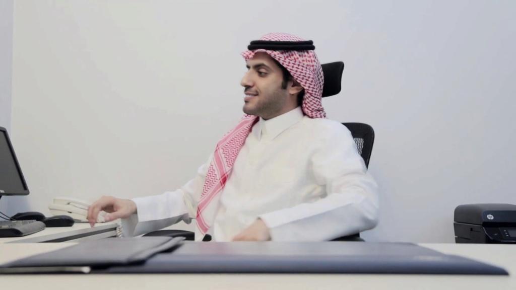 الفئات المسموح لها بالحضور لمقرات العمل في المملكة العربية السعودية Maxres10