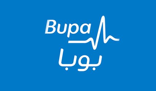 شركة بوبا العربية توفر وظائف جديدة لذوي الخبرة من الرجال والنساء Qqqqq10