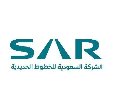 وظائف إدارية جديدة تعلنها الشركة السعودية للخطوط الحديدية سار Rrrrrr11