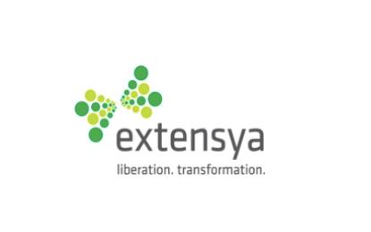 40 وظيفة بمجال خدمة العملاء للرجال والنساء في شركة اكستنسيا Yyyyy10