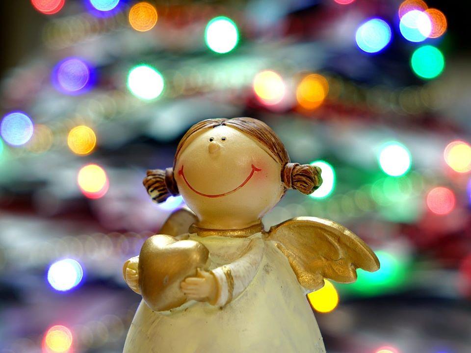 Inspirerende Juleen10