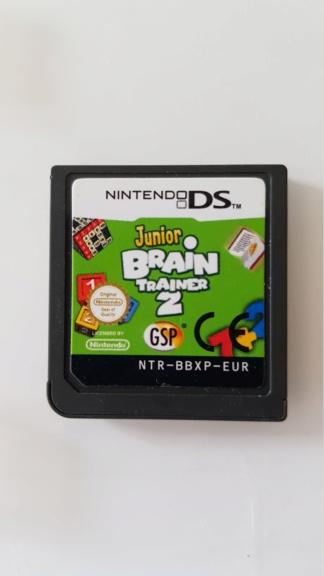 [Vendu] GameBoy Advance IPS V2 [ECH] Jeux DS en boite [RECH] Boite vide DS, jeux GBA 20190611