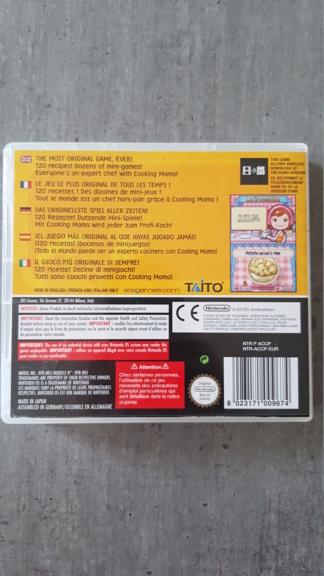 [Vendu] GameBoy Advance IPS V2 [ECH] Jeux DS en boite [RECH] Boite vide DS, jeux GBA 20190618