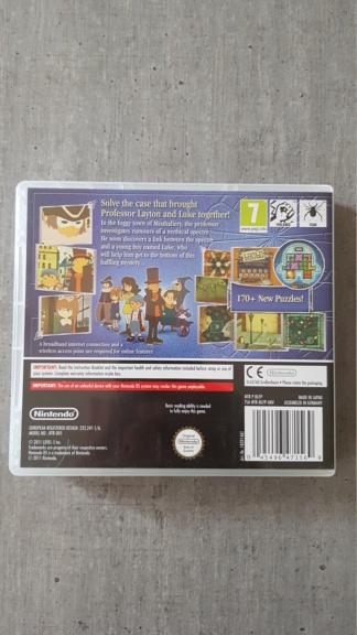 [Vendu] GameBoy Advance IPS V2 [ECH] Jeux DS en boite [RECH] Boite vide DS, jeux GBA 20190643