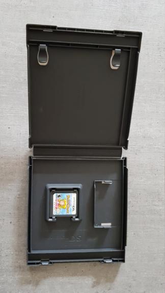 [Vendu] GameBoy Advance IPS V2 [ECH] Jeux DS en boite [RECH] Boite vide DS, jeux GBA 20190646