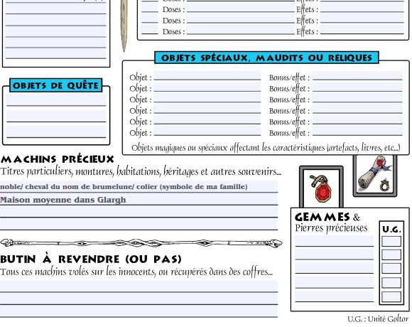 Somel FraîcheBrise le duelliste Haute-Elfe El_ult10