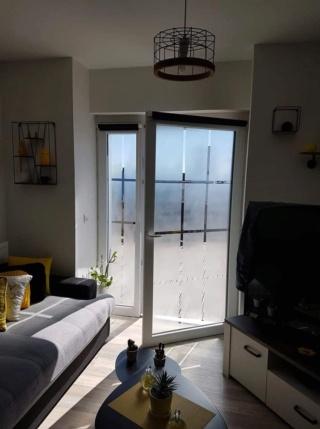 Habillement baies vitrées 62656010
