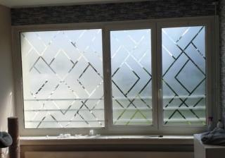 Habillement baies vitrées 64280210