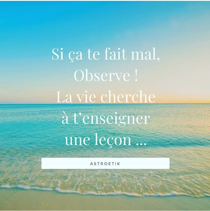 Citations que nous aimons - Page 11 _2019021