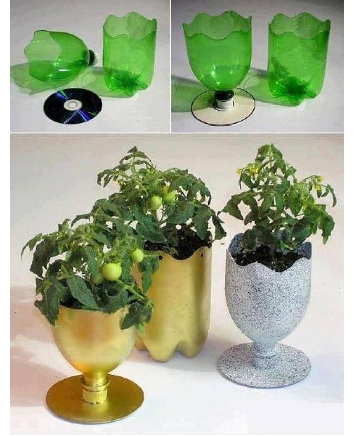 Cách tái chế chai nhựa Cach-t10