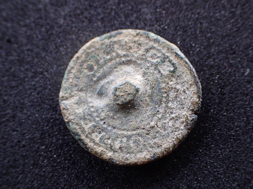 Identificacion de boton P7060010